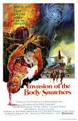 Los Usurpadores de Cuerpos (1978)