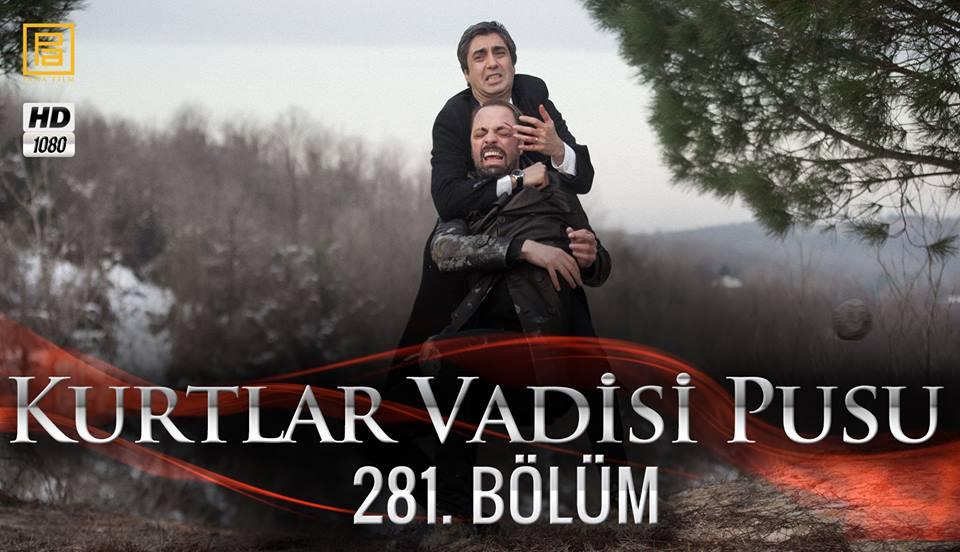 http://kurtlarvadisi2o23.blogspot.com/p/kurtlar-vadisi-pusu-281-bolum.html