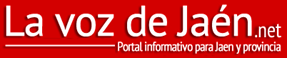 PORTAL INFORMATIVO DE JAEN Y PROVINCIA