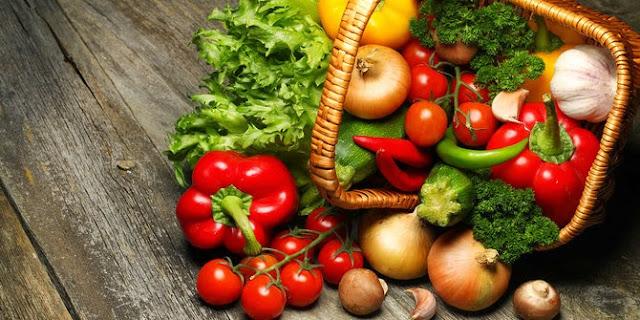 Tips Menurunkan Berat Badan dalam Seminggu