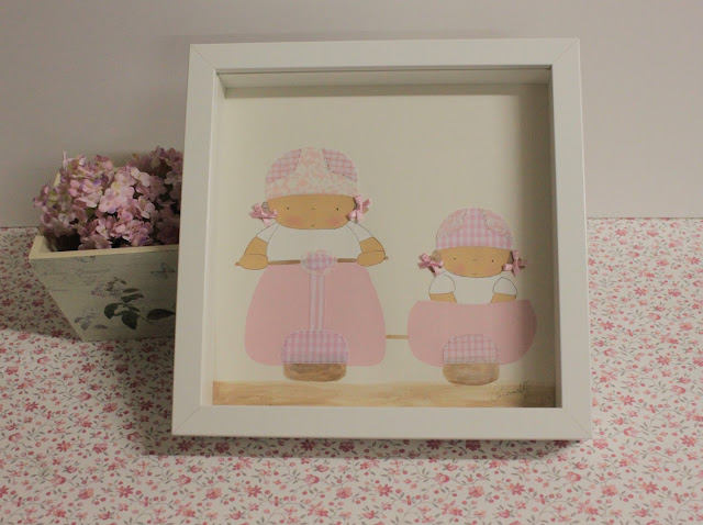 laminas-infantiles-personalizadas-decoracion-infantil