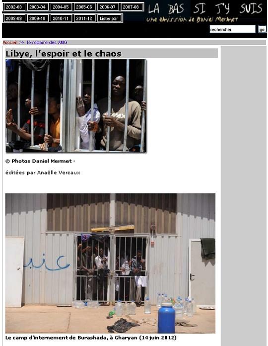 libye_karachi_sarkozy_mermet_france_inter