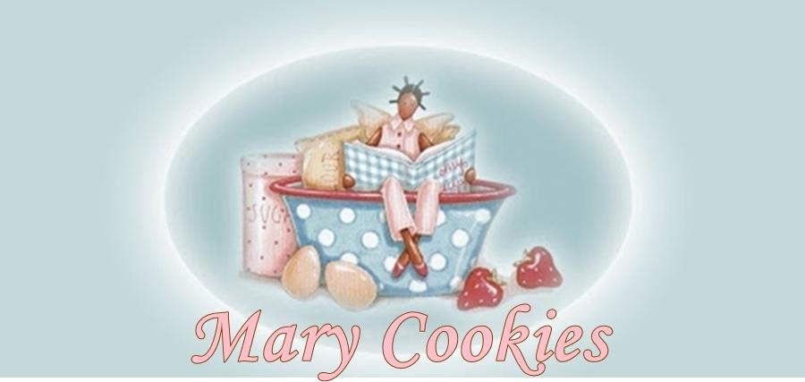Marycookies