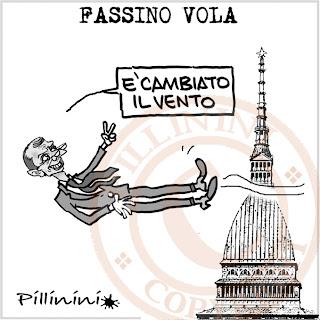 http://1.bp.blogspot.com/-eV3MBClKdbU/TdJHhWW5EaI/AAAAAAAAFb0/CjTFI-5d1TQ/s320/fassino+vince1.jpg
