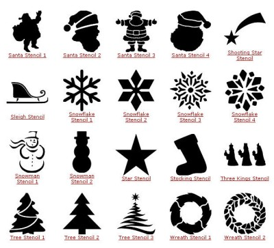 Best Stencil Cucina Da Stampare Ideas - Ridgewayng.com ...