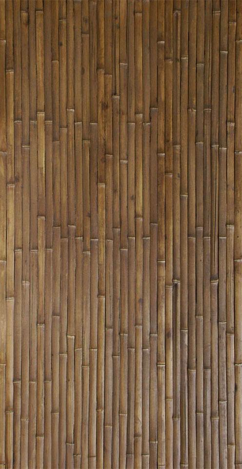 Bamboo Wall Panels : Bamboo worktops photos wall panels