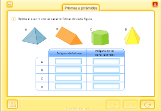 external image prismas_piramides.png