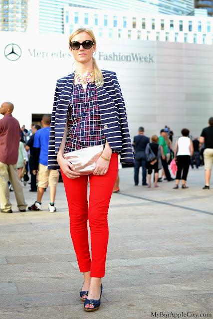 fashionweek-streetstyle-look-blogger