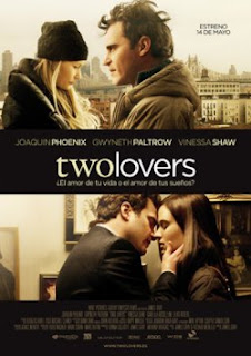 Two Lovers (Dos amores) (2008) Online