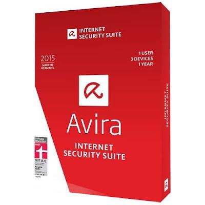 avira-internet-security-2015-full-indir