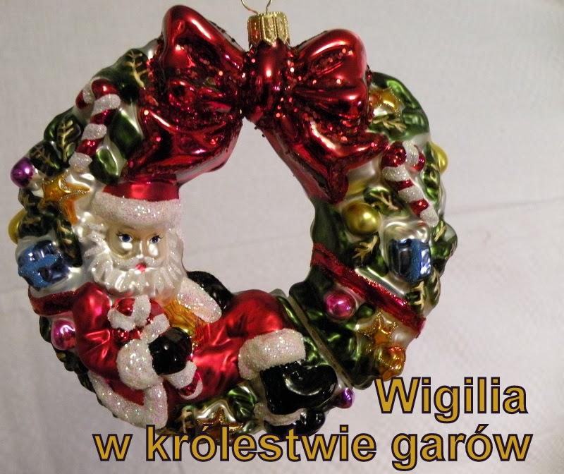 .Wigilia