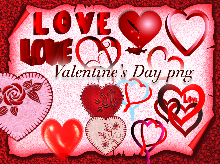 Valentines Day Messages For Boyfriend And Husband Free Ecards