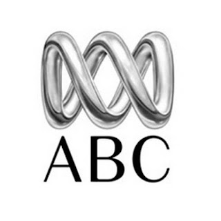 ABC Australie