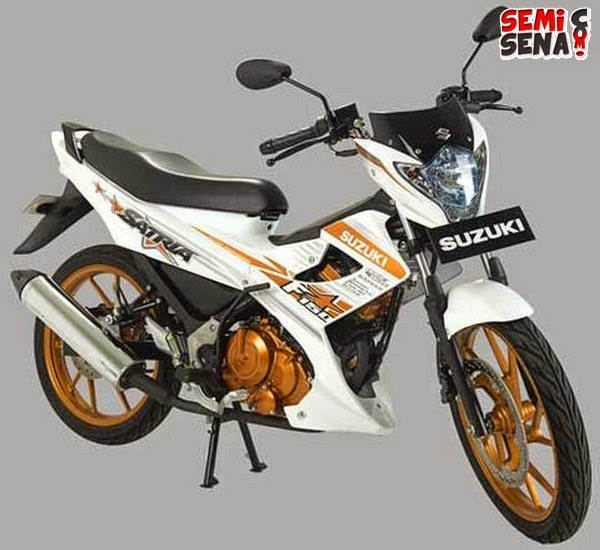suzuki-knight-fu-150-white-fighter