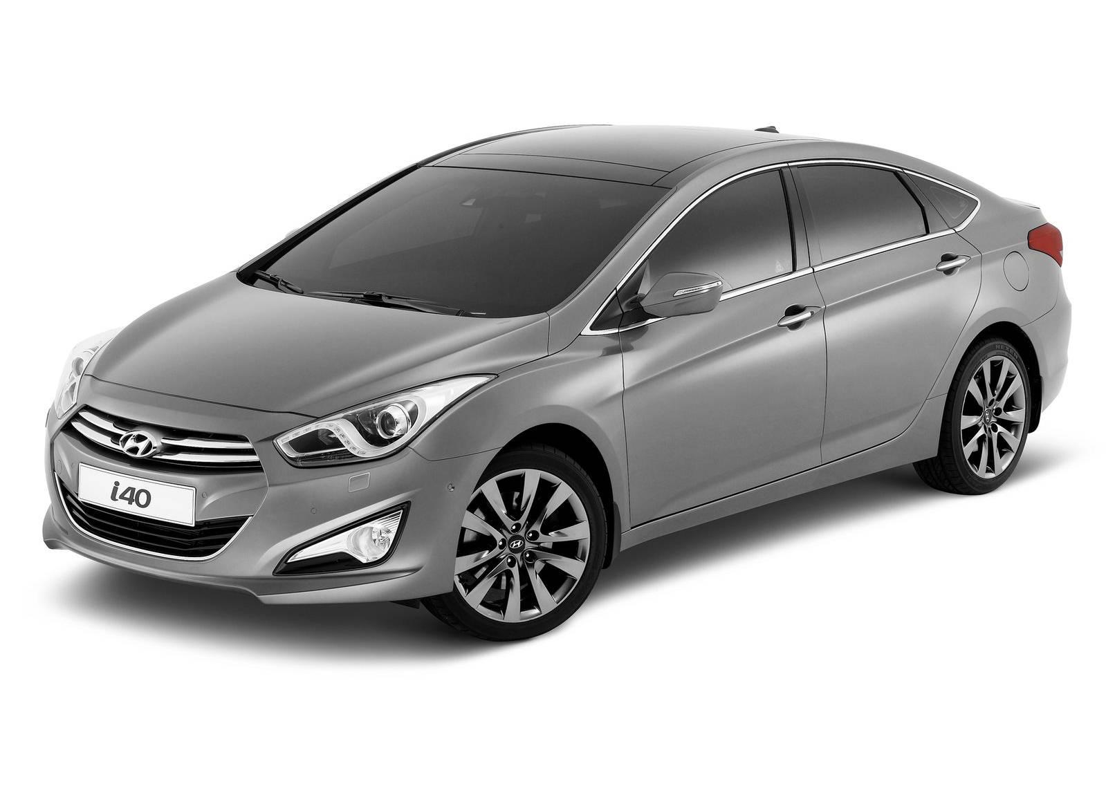 http://1.bp.blogspot.com/-eVAmuDrUFuE/TdNIKfvTkxI/AAAAAAAADOk/E1GD6moiPyI/s1600/Hyundai+i40+Car+2.jpg