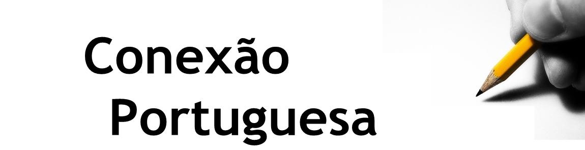 Conexão Portuguesa