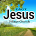 EAGT Jesus Village Church Wallpaper one