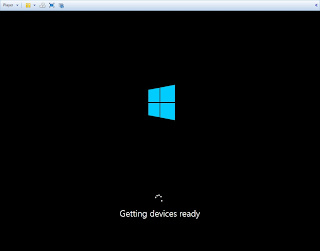 Windows Blue 8.1 - 9374 Leaked
