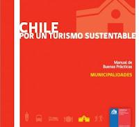 manual sustentable sernatur