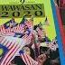 WAWASAN 2020.- Sembilan Cabaran