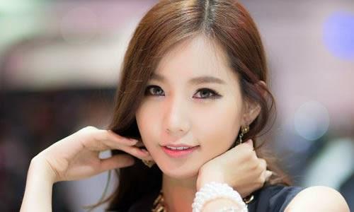 Lee Ji Min 1