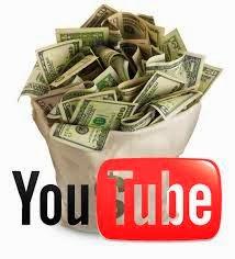 ayuda para tu blog cuanto paga youtube