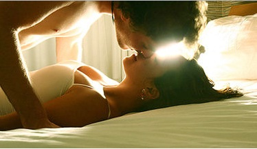 Sign of Hot Love Kiss