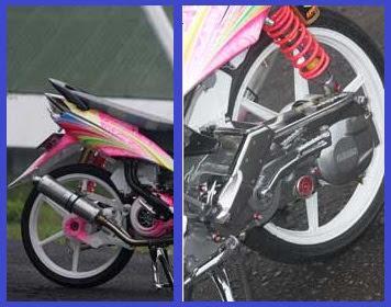 Yamaha Mio Soul_Modifikasi Racing Sport-Kumpulan Gambar Modifikasi Motor.2.jpg