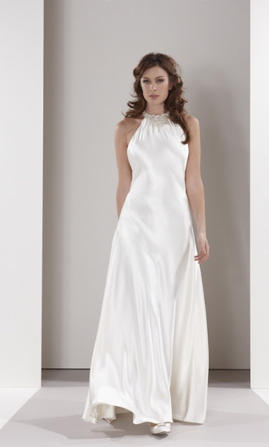 Sassi Holford Wedding Dresses