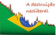 ➥ Economia brasileira