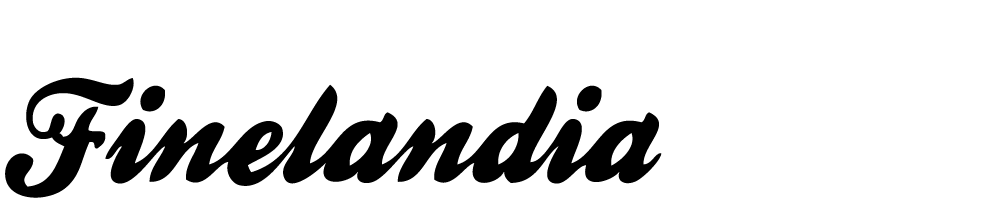 Finelandia