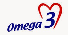 Omega 3 With Many Benefits For Men