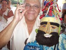 Companhia de Santos Reis