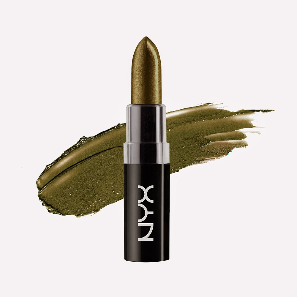 NYX-Cosmetics-Wicked-Lippies-Trickery