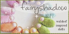 Sponsor: Fairyshadow