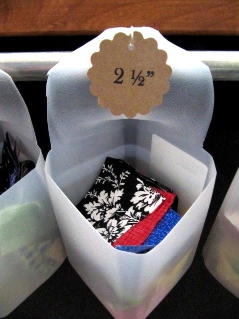 Milk Carton Spanish Galleon Craft  DLTKs Crafts for Kids