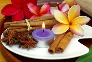 Combiner aromathérapie et yoga : les bienfaits
