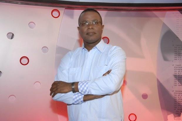 Félix Victorino regresa al noticiero NCDN 37, su primera casa en los medios de comunicación desde que inició su carrera profesional en 1996.