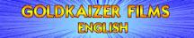 Blog en Ingles (En construcción)
