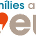 La participació de les famílies
