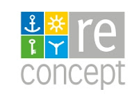 reconcept RE02 Windenergie Deutschland GmbH Fonds Beteiligungen Leistungsbilanz 2012 2013 höchste Rendite Windfonds Energie