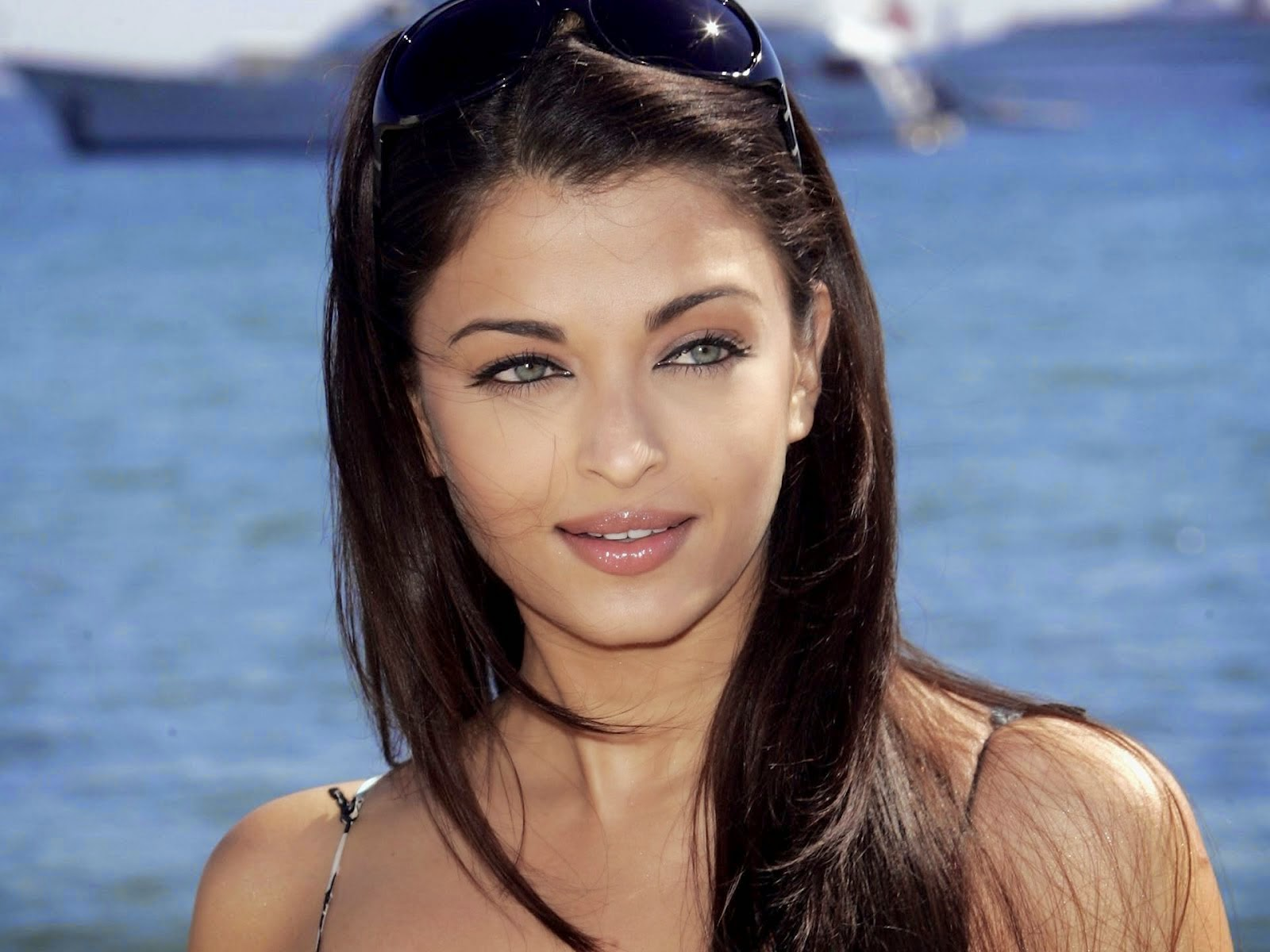 Самые красивые девушки на планете фото топ 10