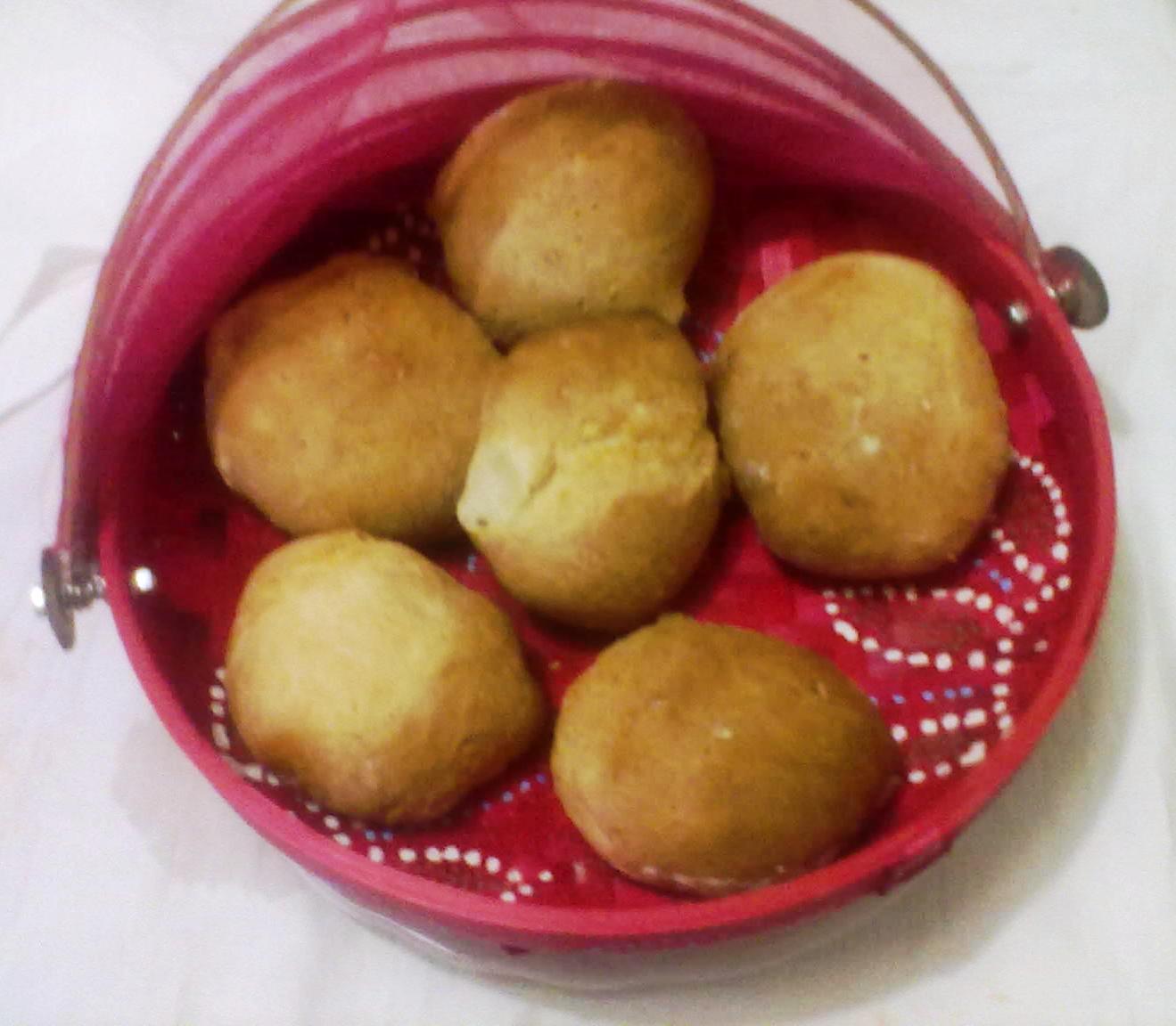 Come fare il pane in casa pomodori verdi fritti - Come fare i detersivi in casa ...