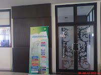 http://pmaluminiumbandung.blogspot.co.id/p/blog-page.html