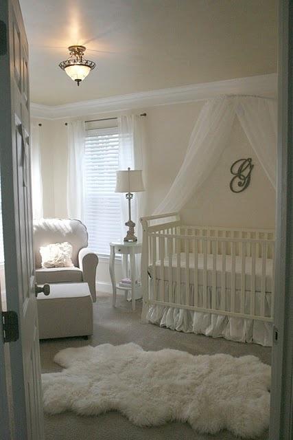 bebek odas dekorasyonu bir ekirdek ailenin maceralar. Black Bedroom Furniture Sets. Home Design Ideas