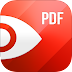 Software-update: PDFCreator 2.0