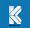 KabarMedia.info