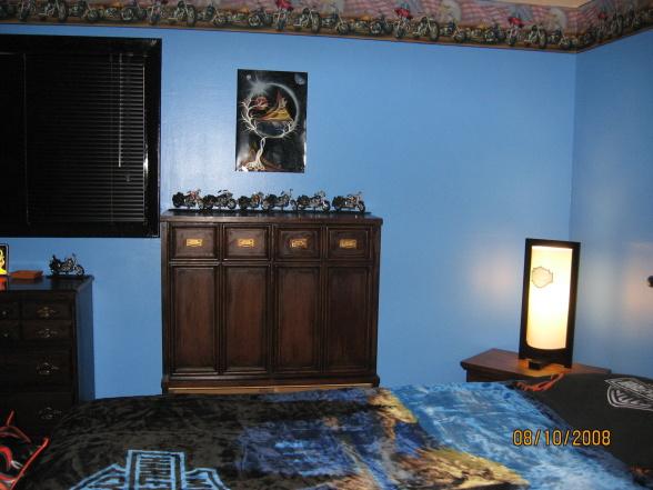 best bathrooms photos harley davidson bedroom decor