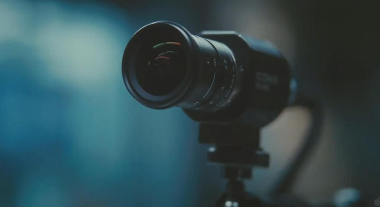 Веб камерой делать фото