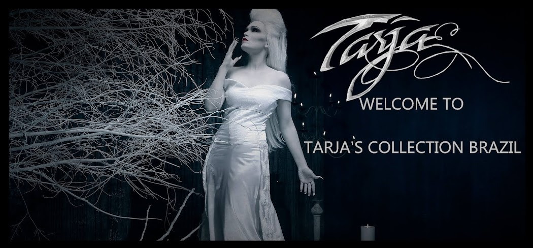 Tarja Collection Brasil